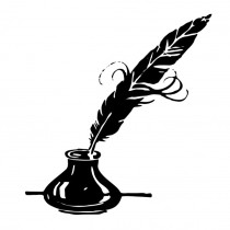 ink-and-feather-quill-clipart.jpg