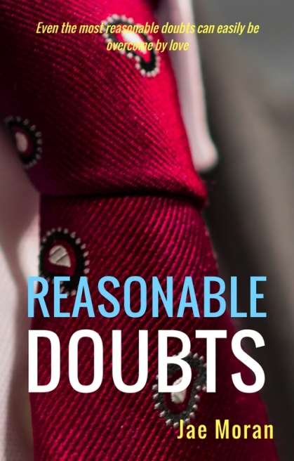 Reasonable Doubts.jpg