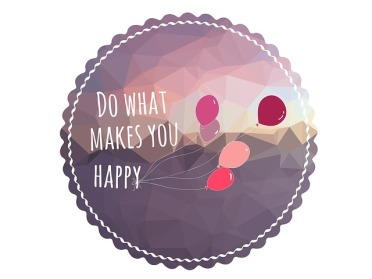 happy-2022870_640